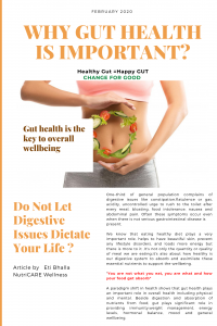 Why Gut Health Important Pg1 (1)